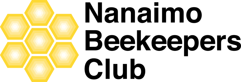 The Nanaimo Beekeepers