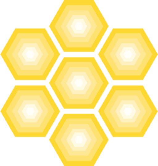 The Nanaimo Beekeepers